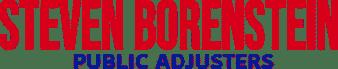 Steven Borenstein Public Adjusters